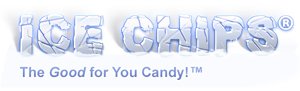 ice-chips-logo